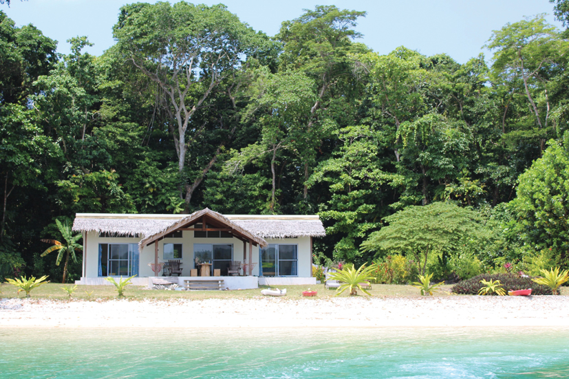 malvanua-beach-house