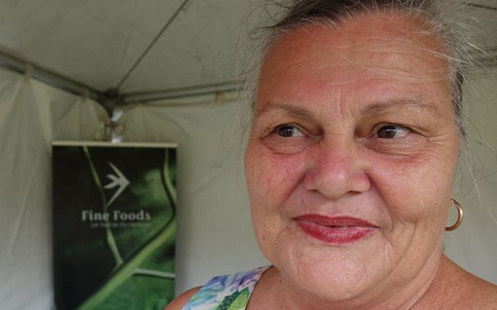 eight_col_cornelia_wyllie_of_vanuatu_fine_foods