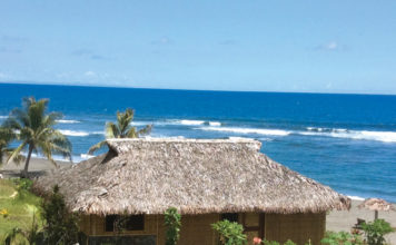 where-to-stay-tanna